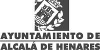 LOGO_AYUNTAMIENTO ALCAL