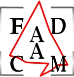 fadcam