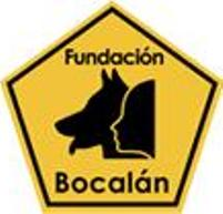 Bocalan(Madrid)