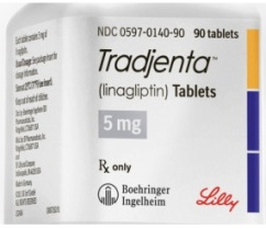 tradjenta-diabetes-drug