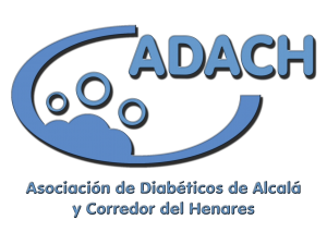 Logo ADA Nuevo 2